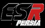 ESR Persia